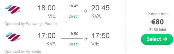vie-kva-80