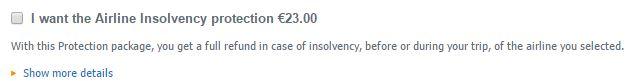 tripsta-insolventnost